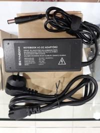 Tazga 19V 4.74A STD.5.5*2.5 90W Notebook Adaptör