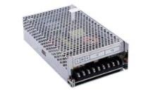 Tazga 5V  40A (200W) Adaptör