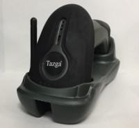 TAZGA TSC-903W 1D LASER KABLOSUZ BARKOD OKUYUCU