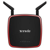 TENDA AP4 300MBPS 2 PORT POE ACCES POİNT
