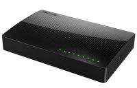 TENDA SG108 8 PORT 10/100/1000 Gigabit Switch