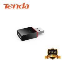 TENDA U3 WIRELESS 300MBPS MINI USB ADAPTOR