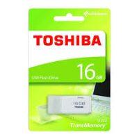 TOSHIBA 16GB USB BELLEK