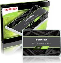 TOSHIBA 480GB TR200 555MB-540MB SATA SSD (THN-TR20Z4800U8)