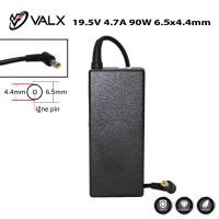 Valx LA-19564 (19.5V 4.7A 90W 6.5×4.4mm) SONY NOTEBOOK ADAPTÖRÜ