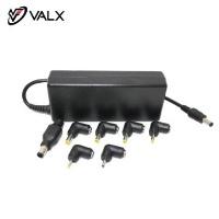 VALX LU -190 19V 4.74A Universal Notebook Adaptör  ÇOK UÇLU
