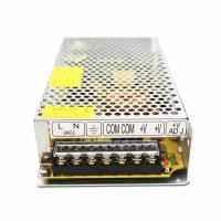 Valx Vma-1215 12 Volt 15 Amper 180W Metal Kasa Adaptör