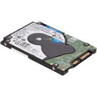 """WD BLUE 2.5"""" 2 TB 128MB SATA3 5400RPM (WD20SPZX) NB Hard Disk"""