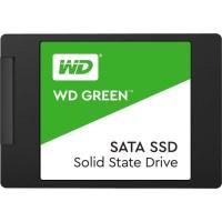 """WD Green WDS480G2G0A 480GB 545-465MB/s 2.5"""" SATA 3.0 SSD"""