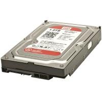 WD Red 1TB Intellipower Sata 3.0 64Mb 3,5'' NAS HARDDİSK (WD10EFRX)