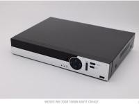 WESEE WS-7008N 8 Kanal 4SES HDMI AHD 2MP KAYIT CİHAZI