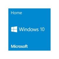 Windows 10 home 64BİT