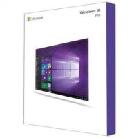 Windows 10 Pro Tr Oem İşletim Sistemi