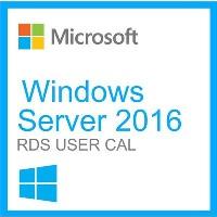 Windows Server 2016 OEM Türkçe 25 Kullanıcı 64bit İşletim Sistemi G3S-01059