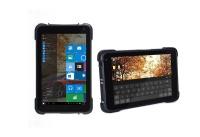 "WorkMate WM-I86 8.0"" Endüstriyel I86h / Win 10 / 2 GB Ram Tablet Pc"