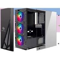 OEM PC XEON 12MB İŞLEMCİ 8GB RAM 120gb  SSD+ 500 HDD 1GB VGA HAZIR PC