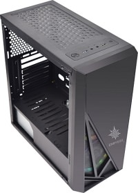 OEM PC XEON 12MB İŞLEMCİ 8GB RAM 120gb  SSD+ 500 HDD 1GB VGA HAZIR PC