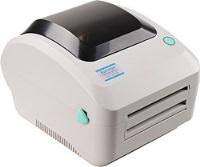Xprinter Xp-470b Direk Termal Barkod Etiket Yazıcı ( SERİ - USB - LAN )