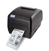 Xprinter XP-H500B TT BARKOD ETİKET YAZICI ( SERİ - USB - LAN )