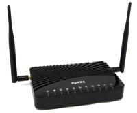 ZyXEL VMG3312 B10A v2 Kablosuz N 300mbps ADSL2+ / VDSL2 3G Modem